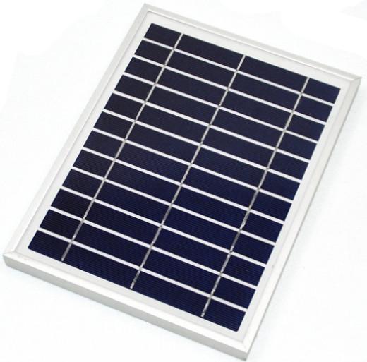 solary-gliwice-1